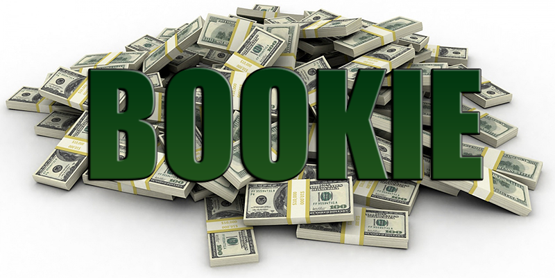 What exactly is a 'bookie'? - Top Online Bookies