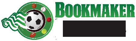 bookmaker sites