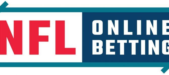 Betting On NFL Alternate Lines