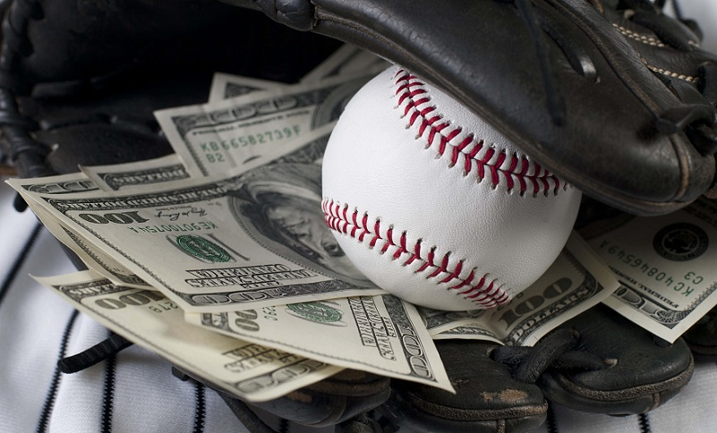 Tips for Betting On MLB Run Lines at Your Favorite Online Bookie