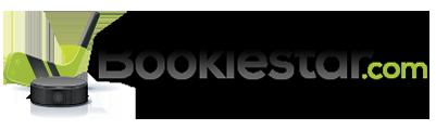 bookiestar