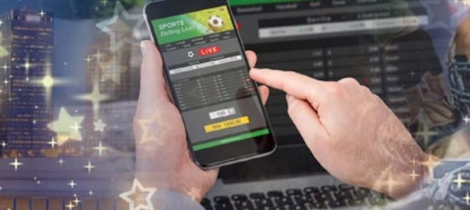 What Makes a Top Online Sportsbook?